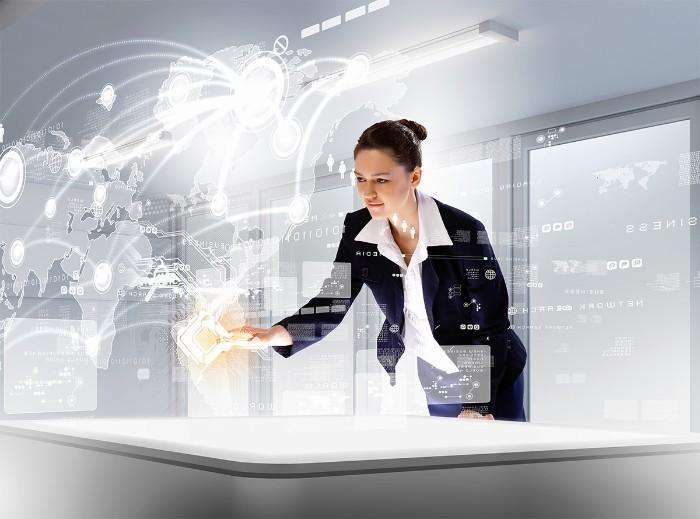 Dofinansowanie: Innowacje w MŚP w ramach działania 3.3 – RPO Mazowieckie