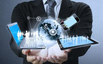 Dofinansowanie: Profesjonalizacja usług biznesowych IOB na rzecz mikro, małych i średnich przedsiębiorstw – RPO Łódzkie