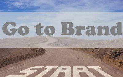 Dofinansowanie – Wsparcie MŚP w promocji marek produktowych  – Go to Brand