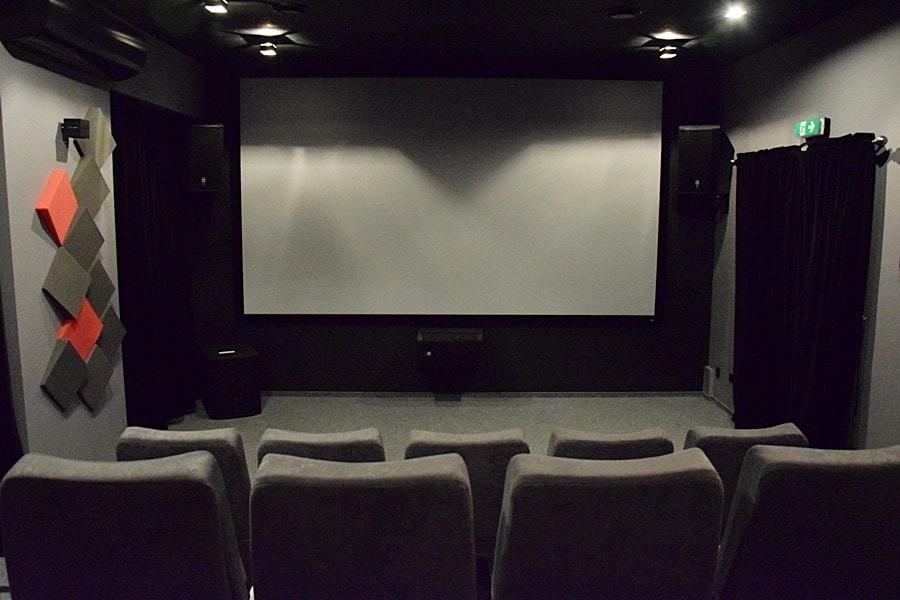 26 nowych kin powstanie w Wielkopolsce