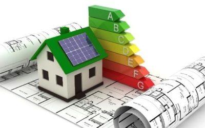 Dofinansowanie: Kompleksowa modernizacja energetyczna budynków użyteczności publiczne – RPO Wielkopolskie